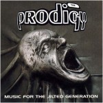 Music For The Jilted Generation Lyrics