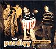The Prodigy - Firestarters