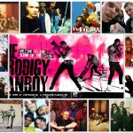 The Prodigy Fanboy Collage 001