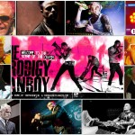 The Prodigy Fanboy Collage 003