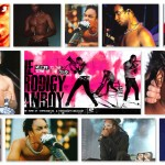 The Prodigy Fanboy Collage 004