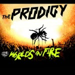 Fan Made The Prodigy Wallpaper by Maikel 001