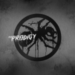 Fan Made The Prodigy Wallpaper by INT3RLOP3R 002