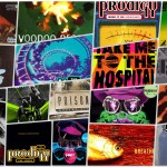 The Prodigy Fanboy Collage 005
