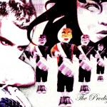 The Prodigy Wallpaper 008