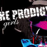 The Prodigy Wallpaper 009