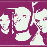 The Prodigy Wallpaper 014
