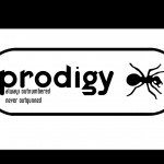 The Prodigy Wallpaper 003