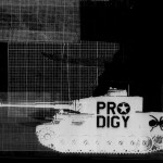 Official The Prodigy Wallpaper 002