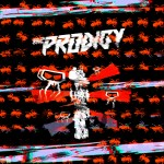 Fan Made The Prodigy Wallpaper by Xiked.