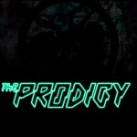 Fan Made The Prodigy Wallpaper by INT3RLOP3R 004