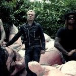 The Prodigy in India