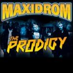 Maxidrom Festival