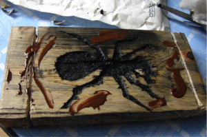The Ant Project - Image 15