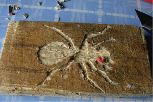 The Ant Project - Image 6