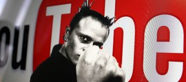 The_Prodigy_YouTube_Keith_Flint