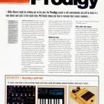 future music - December 2000 - 3