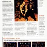 future music - December 2000 - 4