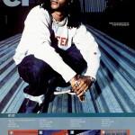 future music - December 2000 - 2