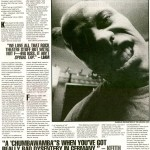 nme - December 1997 - 3