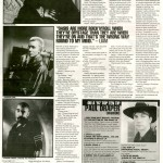 nme - December 1997 - 4