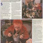 nme - June 1995 - 1