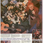 nme - June 1995 - 2