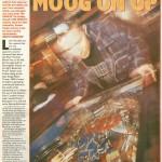 nme - May 1994 - 1