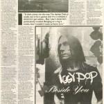 nme - May 1994 - 2