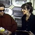Rare Experience Era Liam Howlett Interview with Bonnie Burkert