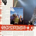 vox - August 1997 - 3