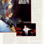 vox - August 1997 - 4