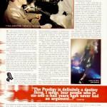 vox - August 1997 - 5