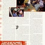 vox - August 1997 - 6