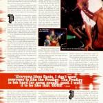 vox - August 1997 - 7