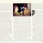 vox - August 1997 - 8