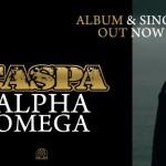 Caspa - Alpha Omega - Setting Sun