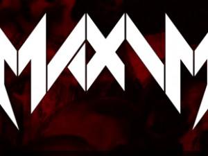 Maxim DJ