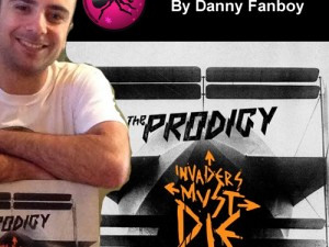 It's The End Of The Era. A Look Back At The Invaders Must Die Era By Danny Fanboy