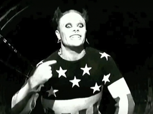 YouTube To Remove The Prodigy Videos