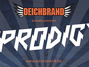 Deichbrand Festival, Germany Review by Keewee Fruit