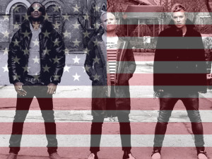 The Prodigy Signs With Warner Bros. Imprint Three Six Zero Music in the U.S