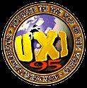 UXI Logo