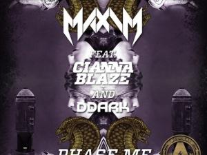 Phase-Me