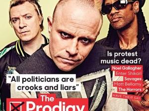 NME2015_MAY