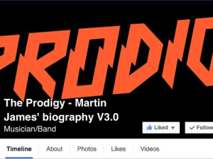 Follow Updates from the New Prodigy Book by Martin James