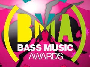 Vote for The Prodigy at Bass Music Awards 2015