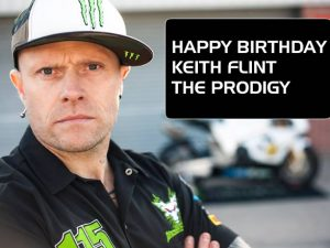 happy-birthday-keith-flint-photo-courtesy-of-mike-van-cleven