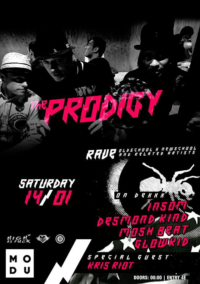 prodigy-rave_1